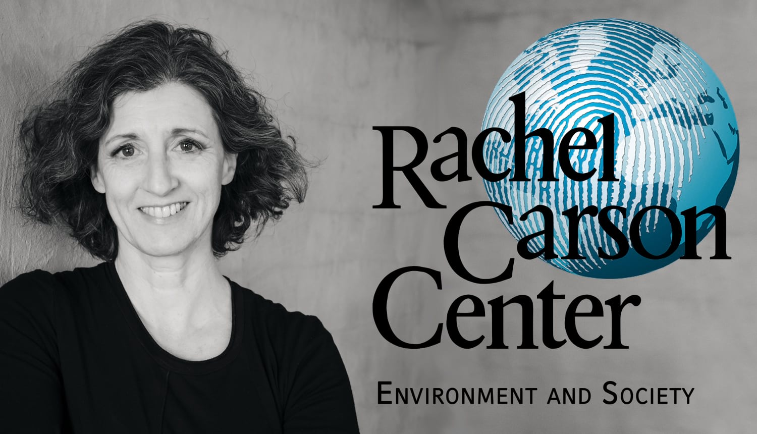 rachel_carson_center_regine_keller.jpg