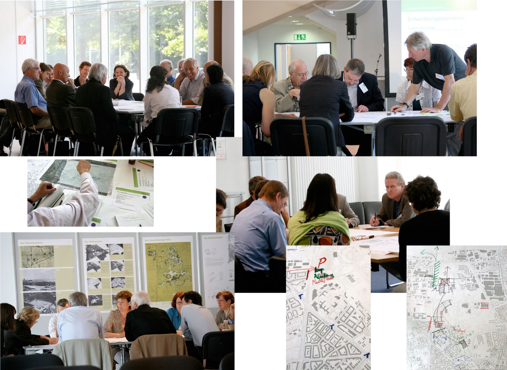 09-impressionen-workshop.jpg
